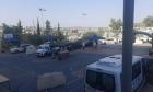 كورونا: ارتفاع بالإصابات وإغلاق بلدات عربية
