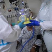 الصحة الإسرائيلية: 1069 إصابة جديدة بكورونا والفحوصات الموجبة بارتفاع