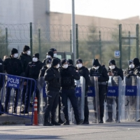 تركيا: أحكام بالسجن مدى الحياة على 27 متّهمًا في محاولة الانقلاب