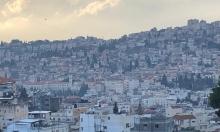 كورونا: 45% من الإصابات الجديدة من البلدات العربية
