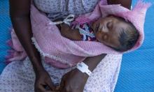 الجيش الإثيوبي يمنع الأثيوبيين من اللجوء إلى السودان