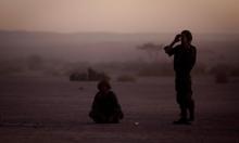 البحرين تعتزم فتح قنصلية في الصحراء الغربية
