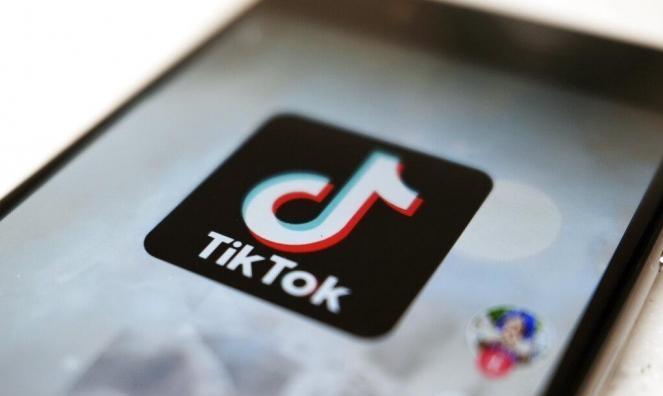 """واشنطن تمهل """"تيك توك"""" أسبوعاإضافيا لبيع أصولها في أميركا"""