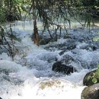 حالة الطقس: احتمال سقوط أمطار متفرقة وبارد