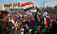 العراق: مقتل 3 أشخاص في اشتباكات مع أنصار الصدر
