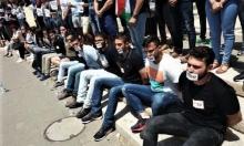 الحركة الطلّابيّة في أراضي 48... ركام الماضي وسيولة الحاضر