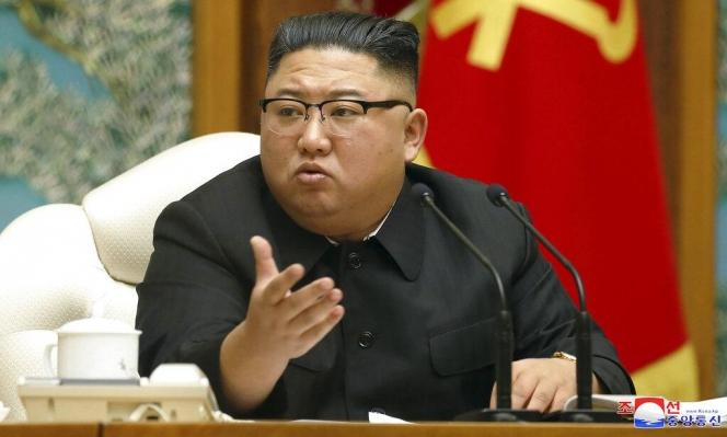 """كورونا في كوريا الشمالية: إعدام وإغلاق العاصمة و""""إجراءات غير عقلانيّة"""""""