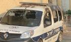 إطلاق نار في رهط وطمرة وكفر قرع وتجدد الشجار في كابول