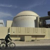 """عقوبات أميركية على شركات صينية وروسية لـ""""دعم النووي الإيراني"""""""