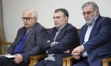 5 اغتيالات تعرّض لها المشروع النووي الإيراني منذ 2010