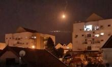 الجيش الإسرائيلي يعتقل مهاجرَين حاولا التسلل من لبنان