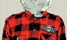 """""""القميص الكاروه"""": اغنية لرامي عصام بمناسبة مرور ألف يوم على اعتقال البحيري"""