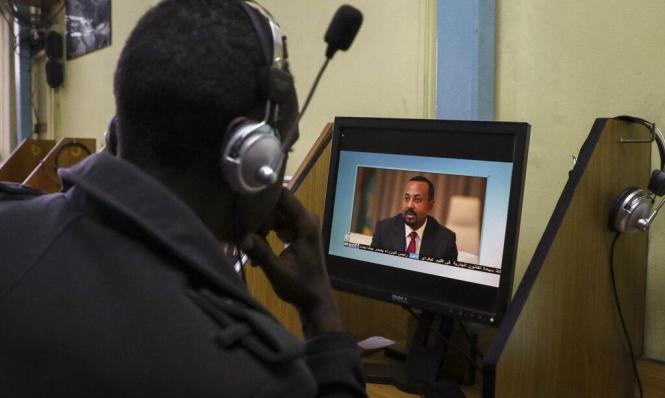 أثيوبيا تعتزم مواصلة العمليات العسكريّة في تيغراي