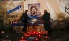 طبيب مارادونا متّهم بالقتل غير المتعمّد