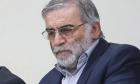 اغتيال فخري زادة: إسرائيل تستعد لرد إيراني رغم استبعاده