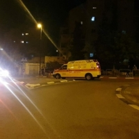 النقب: مقتل شاب عربي برصاص صاحب منزل في عراد