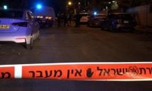 المحكمة تفرج عن مشتبه بقتل شاب عربي الليلة الماضية في عراد