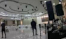 كورونا في البلدات العربية: تفريق أعراس وضبط مخالفين للحجرالصحي