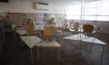 بظل كورونا: عودة 400 ألف طالب ثانوي بالبلاد للتعليم الوجاهي