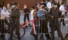 الصحة الإسرائيلية تبحث غلق مراكز التسوق والمنسق لا يستبعد الإغلاق الثالث