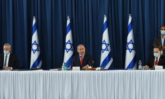 حوار | هل أخطأ الفلسطينيون عندما رفضوا قرار التقسيم؟