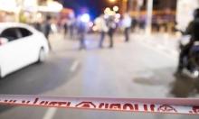 تمديد اعتقال مشتبه بقتل شاب عربي في عراد