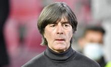 الاتحاد الألماني يحسم مصير لوف