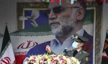 """""""إيران هدّدت بضرب الإمارات إذا تعرضت لهجوم أميركيّ"""""""