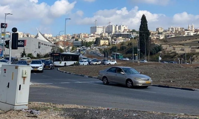 تمديد الإغلاق في الناصرة وكفر مندا وفرضه في دبورية ورهط