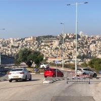 كورونا في الناصرة: غابت الشرطة عن الحواجز رغم تمديد الإغلاق