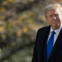 أريزونا وويسكونسن تصدقان على نتائج الانتخابات وبايدن يتلقى أول إحاطة استخبارية