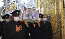 الحكومة الإيرانية: كان بالإمكان منع اغتيال فخري زادة