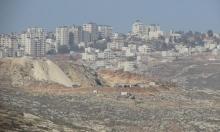 المحكمة العليا تشرعن بؤرا استيطانية شمالي القدس المحتلة