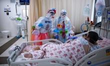 منسق كورونا: تزايد انتشار كورونا والجمهور يشعر أن الفيروس ولّى