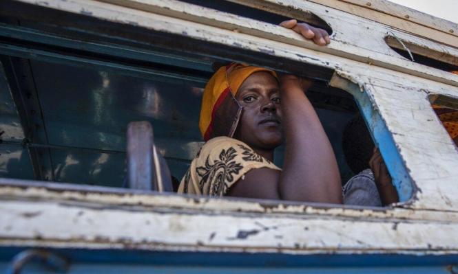 الصحة العالميّة: كورونا لن يتوقف إذا لم تحصل الدول الفقيرة على اللقاح