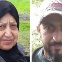 إطلاق نار في الرينة: مقتل امرأة وابنها والمجلس يُعلن الحداد