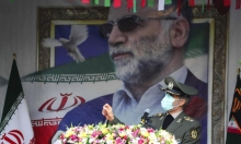 باحثون إسرائيليون: اغتيال فخري زادة يشرعن استهداف علمائنا