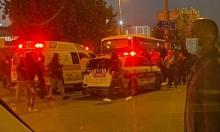بيت لحم: مصرع عاملين فلسطينيين وإصابة 5 دهسا