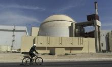 مساع لإنقاذ الاتفاق النووي الإيراني وبايدن يؤكد عودة واشنطن المستقبلية