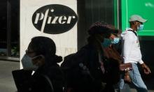 كورونا: 64 مليون إصابة حول العالم وبريطانيا تعتمد لقاح فايزر