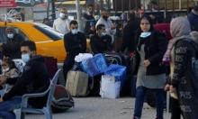 تقرير: إسرائيل ستواصل تعميق الانقسام الفلسطيني والسعي لإضعاف حماس