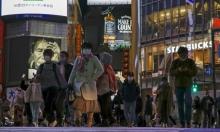 اليابان ستوفّر لقاح كورونا لكل مواطنيها مجانًا