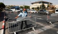 كورونا: لا إغلاق قريبا وقيود على العائدين من الدول الحمراء