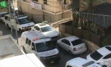 إطلاق نار في الرينة: مقتل امرأة وابنيها بحالة حرجة