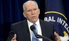 مدير CIA السابق: نتنياهو خبيث وبدون مبادئ وأخلاق