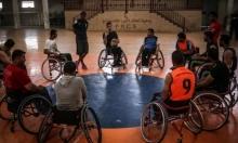"""""""هيومن رايتس ووتش"""": حياة ذوي الاحتياجات الخاصة بغزة """"شديدة الصعوبة"""""""