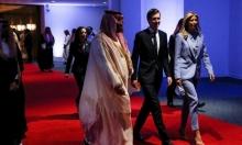 الأزمة الخليجية: أنباء عن تفاهمات أولية بين قطر والسعودية