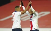فوز سان جيرمان على يونايتدبدوري الأبطال يشعل المجموعة ويرجئ التأهل