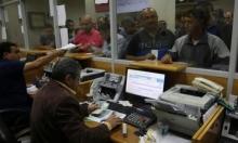 غزة: توزيع منحة مالية قطرية لـ100 ألف أسرة