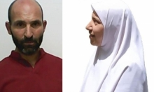 جريمة قتل وفاء عباهرة: الشرطة لم تعتقل القاتل لغاية اليوم